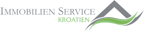 Logo von Immobilien Service Kroatien